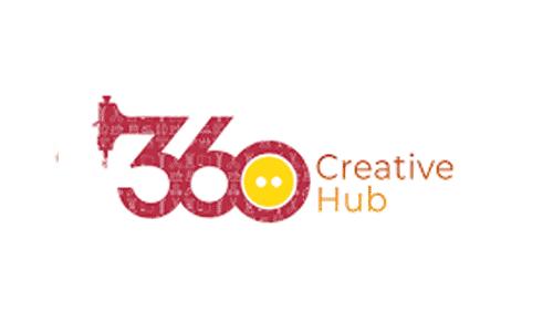 360 Creative Hub