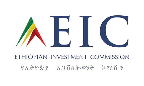 Ethiopian Investment Commission
