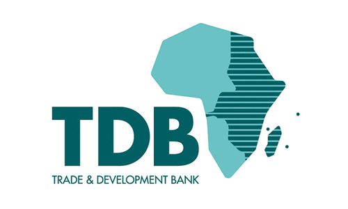DTB Trade & Development Bank
