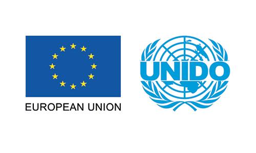 European Union / Unido