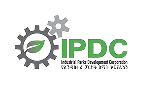 IPDC Industrial Parks Development Center