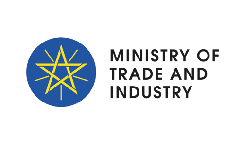 Ministry of Trade and Industry Ethiopia