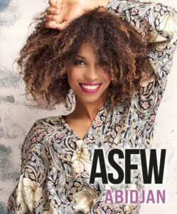 ASFW Abidjan
