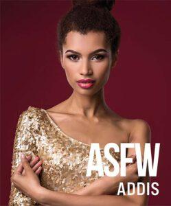 ASFW Addis Ababa