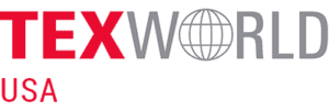 logo texworld USA