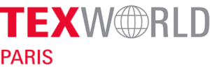 logo texworld paris
