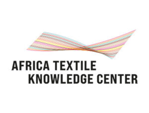Logo Africa Textile Knowledge Center