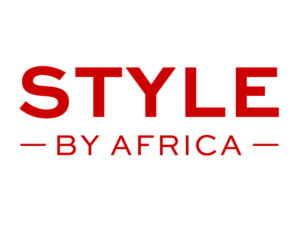 Logo STYLE BY AFRICA